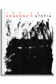 Hall_Utopia-LG