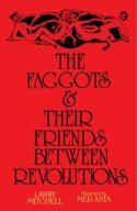FrontCover_FaggotsFriends-2-300x463