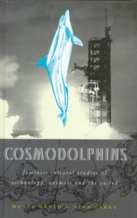 cosmodolphins